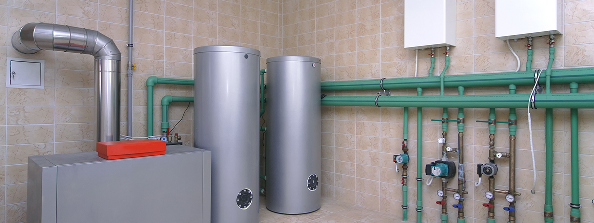 Hot Water Systems Sydney